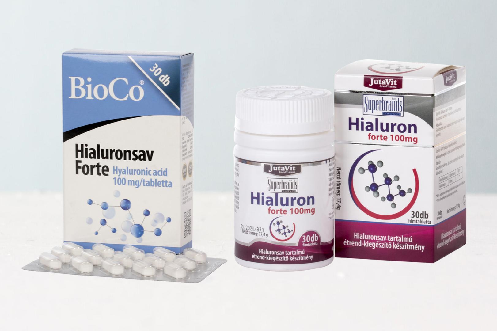 glükozteroidok ízületi készítmények