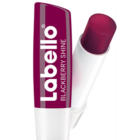 labello-blackberry-shine-ajakapolo