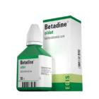 betadine-fertotlenito-oldat-30ml