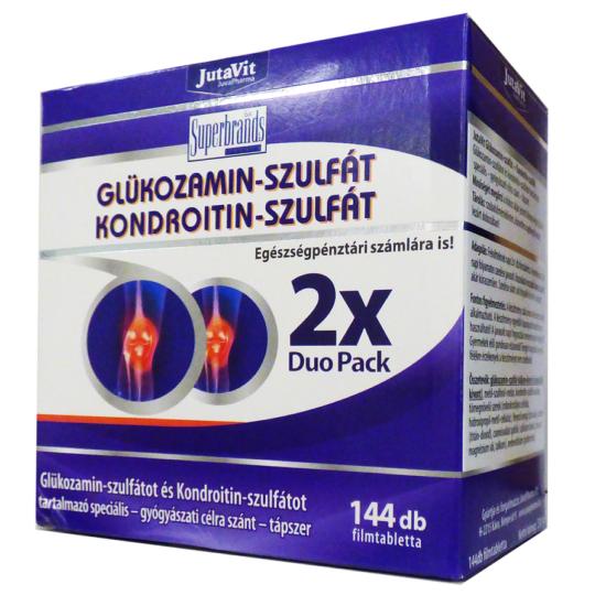 glükózamin és kondroitin a bőr számára ujjízületi fájdalom diagnosztizálása