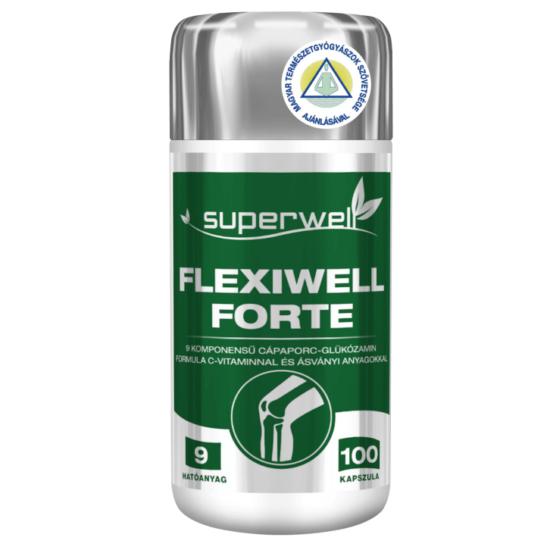 superwell-flexiwell-forte-100x