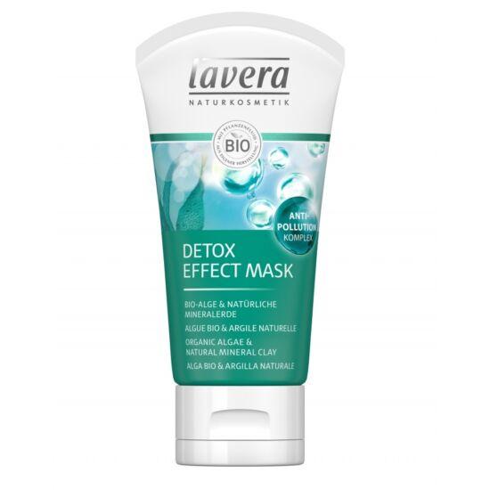 Lavera-detox-arcmaszk-50ml