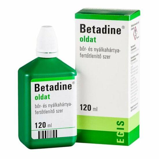 betadine-oldat-120ml