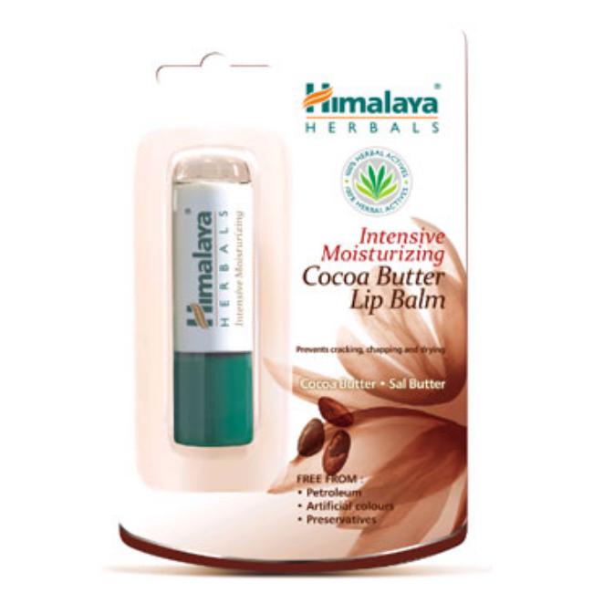 himalaya-herbals-kakaovajas-intenziv-hidratalo-ajakbalzsam