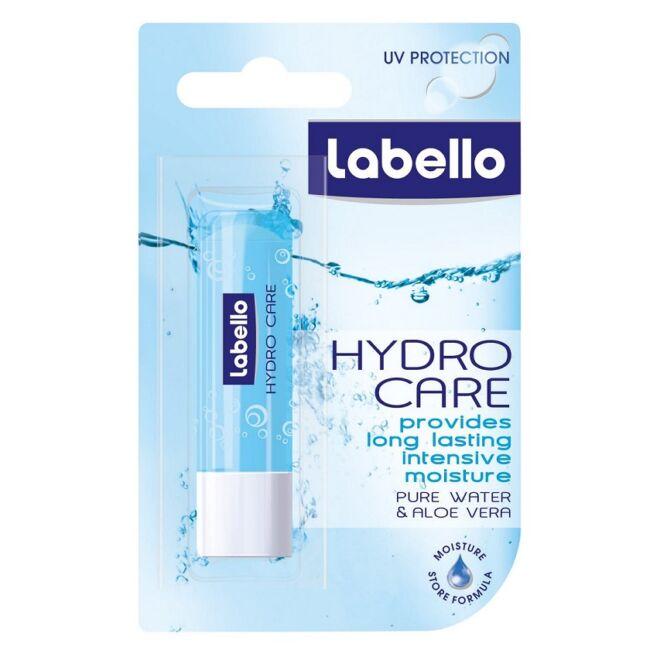 labello_hydro_care_ajakapolo