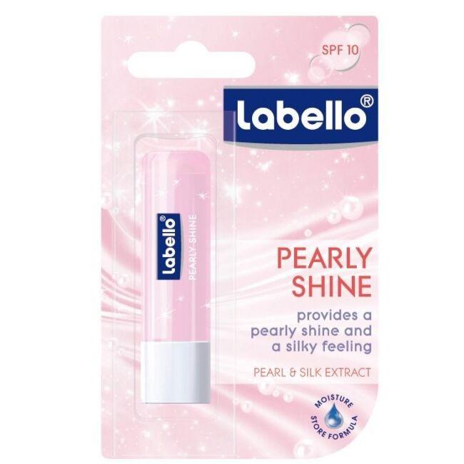 labello_pearly_shine_ajakapolo
