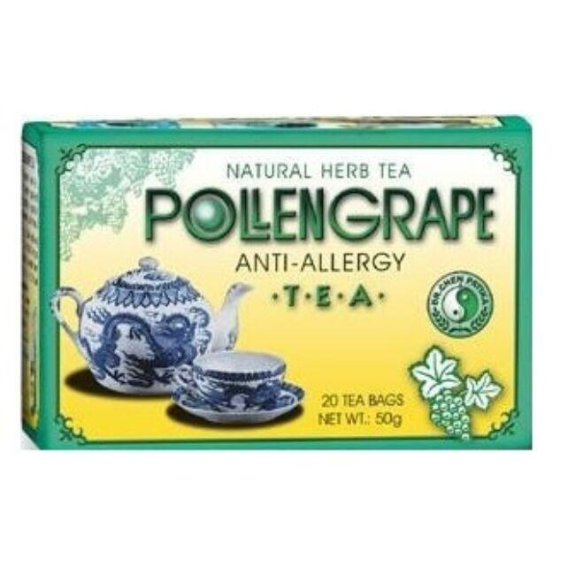 dr-chen-pollengrape-tea-20x