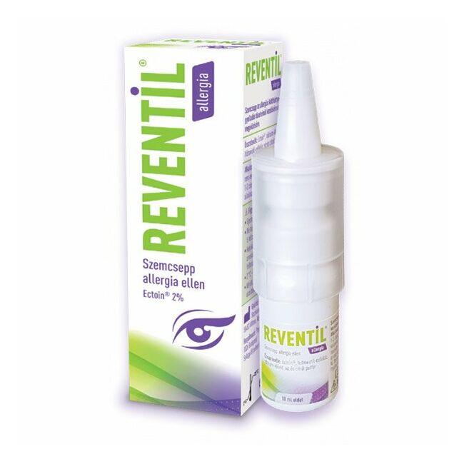 reventil-allergia-szemcsepp-10ml
