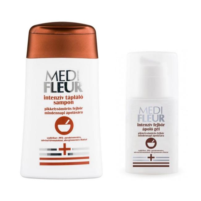 MediFleur-psoriasis-akcios-csomag