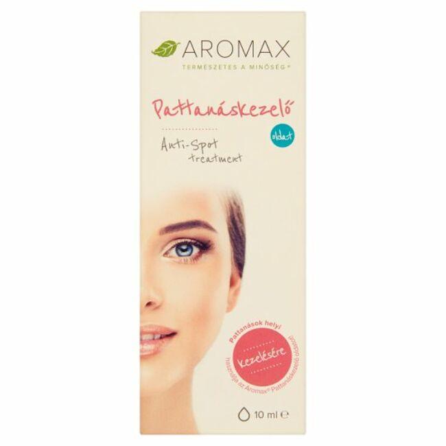 Aromax-pattanas-kezelo-ecsetelo-10ml