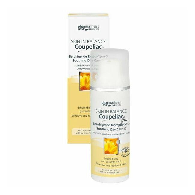 pharmatheiss-coupeliac-bornyugtato-nappali-arckrem-ff15-fenyvedo-faktorral-50ml