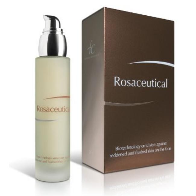 rosaceutical-emulzio-hajszalerekre-50ml