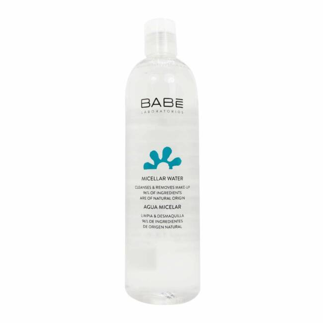 babe-micellas-lemoso-400ml