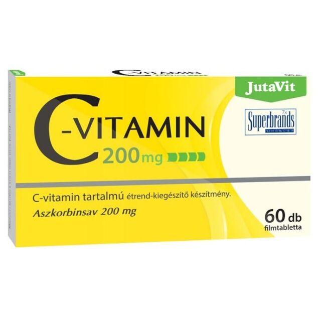 Jutavit-c-vitamin-200mg-tabletta-60x