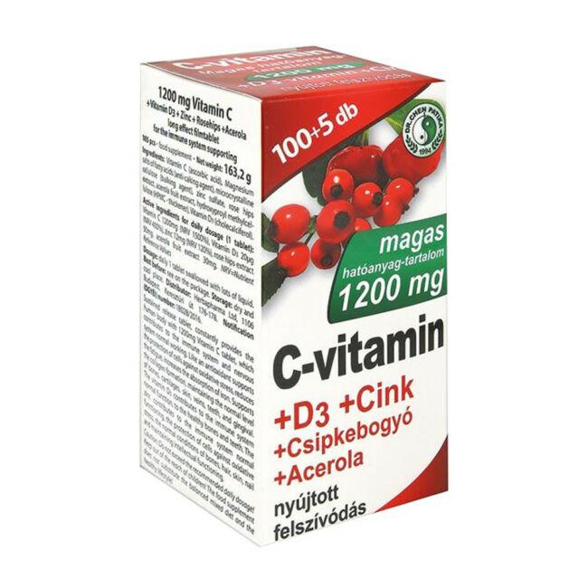 chen-c-vitamin-acerola-d-vitamin-filmtabletta-105x