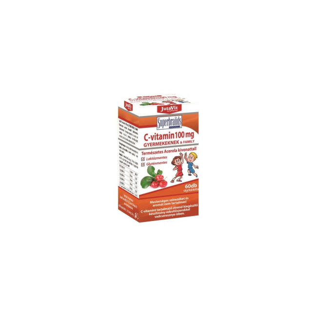 jutavit-c-vitamin-acerola-ragotabletta-60x