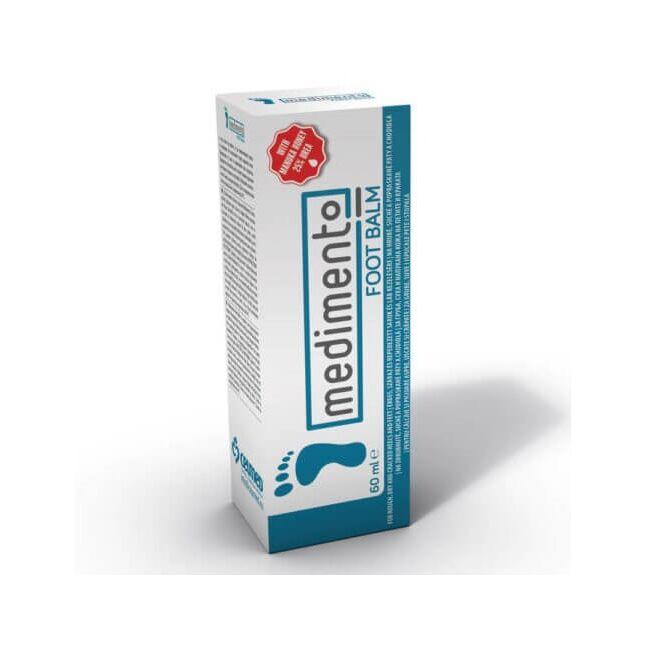 medimento-urea-labkrem-60ml