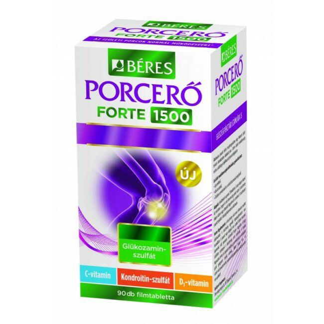 beres-porcero-forte-1500-90x