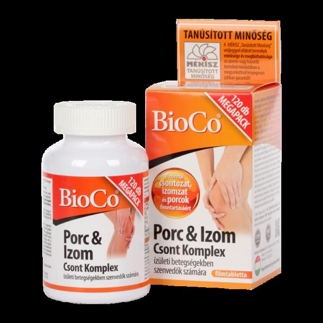 bioco-porc-izom-csont-komplex-tabletta-120x