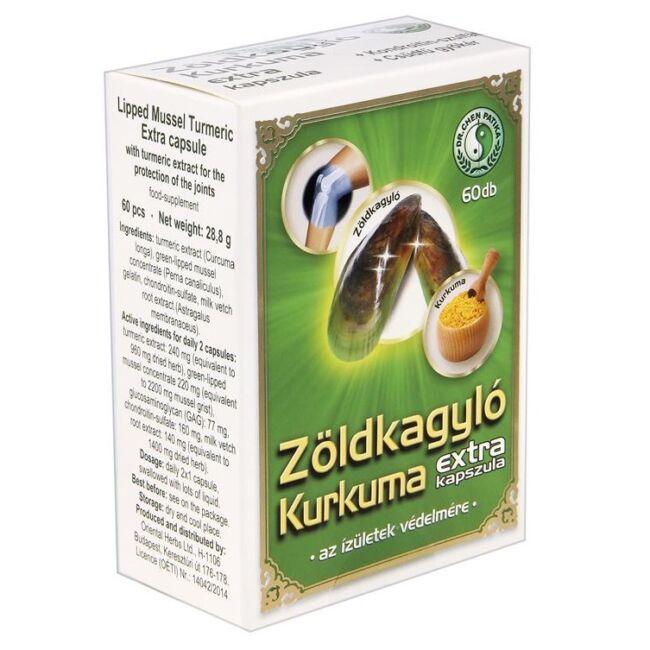 dr-chen-zoldkagylo-kurkuma-extra-kapszula-60x