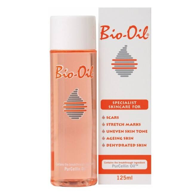 Ceumed Bio-Oil 125ml