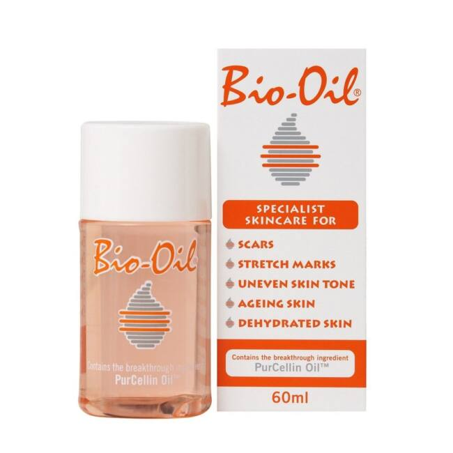 Ceumed Bio-Oil 60ml