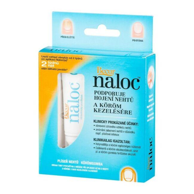 naloc-oldat-10ml