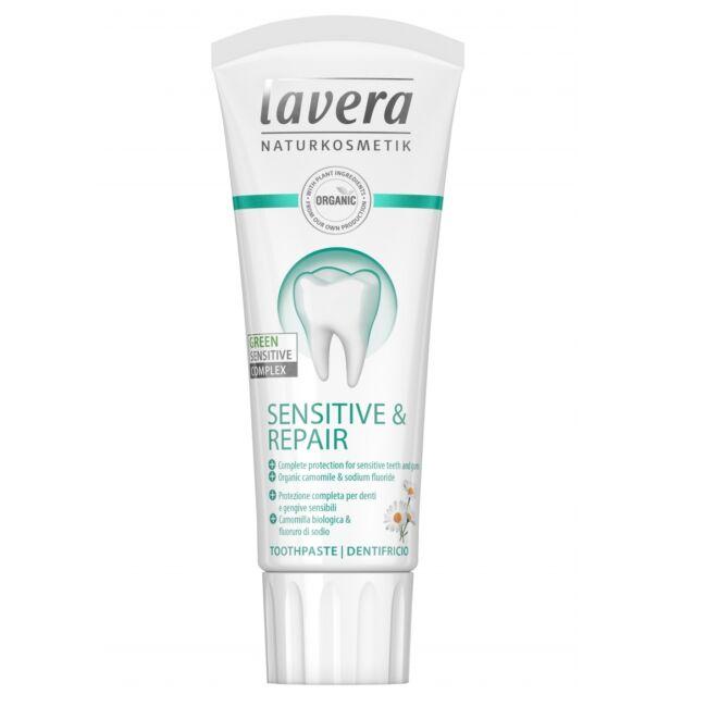Lavera-Basis-Fogkrem-Sensitive-Repair-75ml
