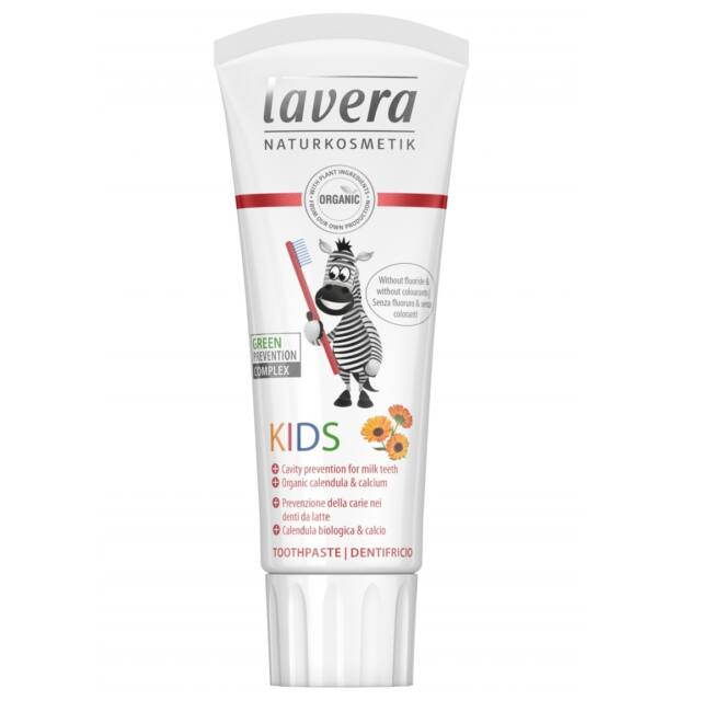 Lavera-Basis-Gyermekfogkrem-fluoridmentes-VEGAN-75ml