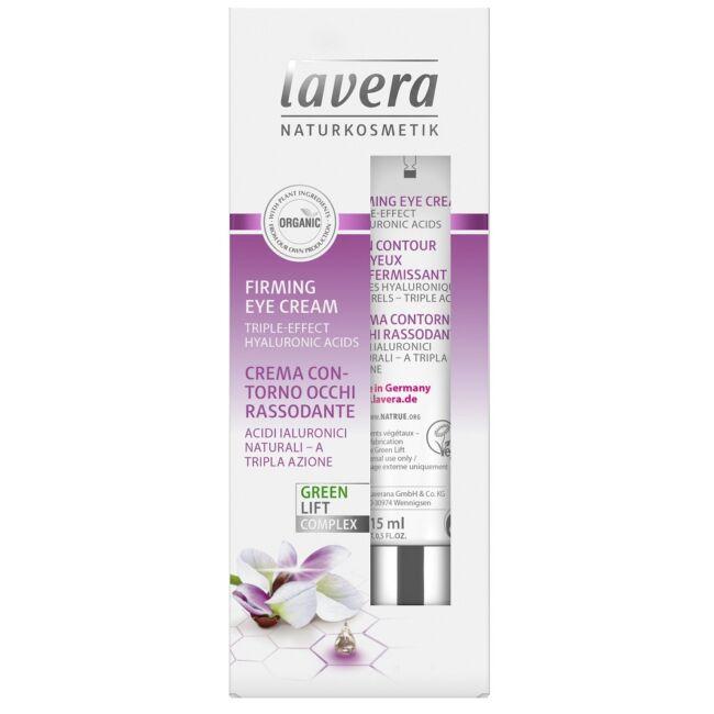 Lavera-Borfeszesito-szemranckrem-15ml