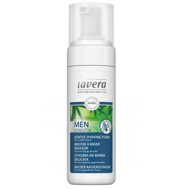 Lavera-Men-Sensitive-Borotvalkozo-hab-150ml