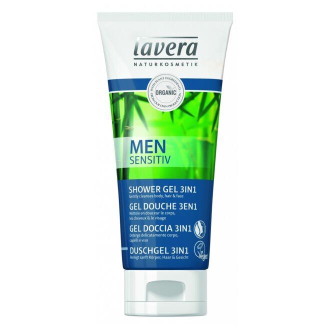 Lavera-Men-Sensitive-tusfurdo-3in1-200ml