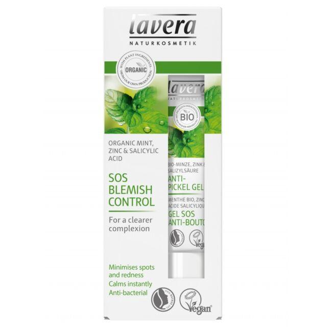 Lavera-SOS-pattanas-elleni-krem-zsiros-borre-vegan-15ml