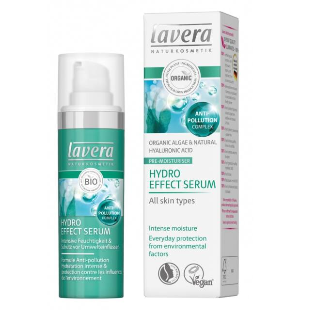 Lavera-hydro-effect-borvedo-szerum-VEGAN-30ml