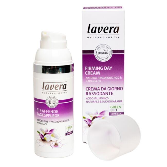 Lavera-nappali-borfeszesíto-krem-50ml