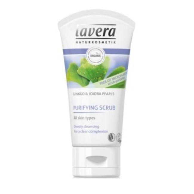 lavera-arcradir-tisztito-minden-bortipusra-50ml