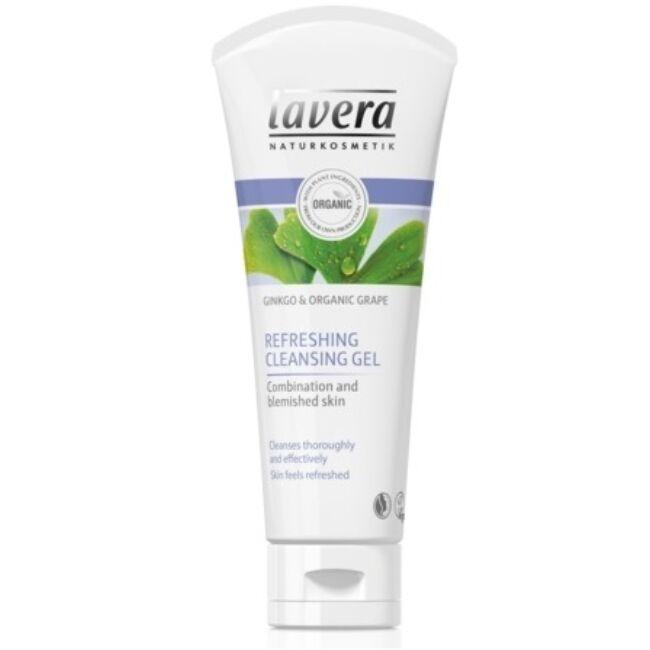 lavera-arctisztito-gel-frissito-ginkoval-es-bio-szolovel-100ml