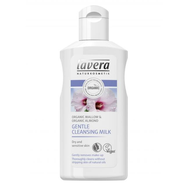 lavera-arctisztito-tej-kimelo-malyvaval-es-mandulaval-125ml