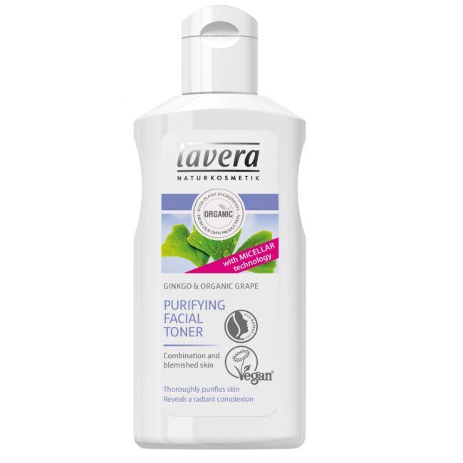 lavera-arctonik-tisztito-zsiros-es-vegyes-borre-ml