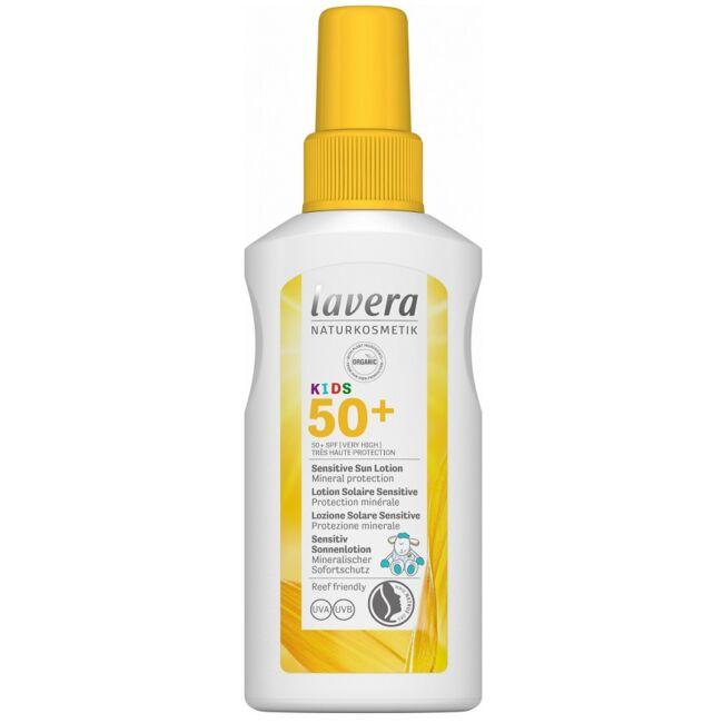 lavera-kid-gyermek-fenyvedo-spray-spf50-100ml