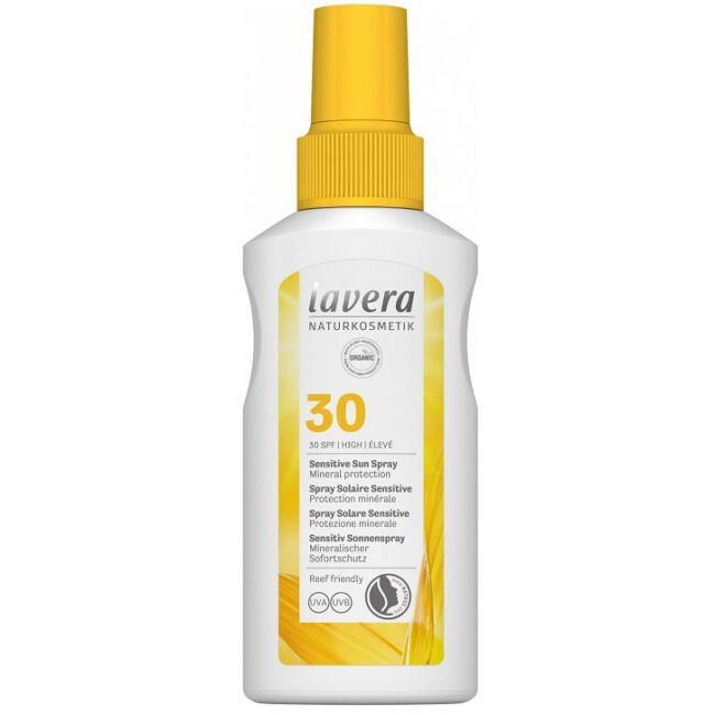 lavera-naptej-fenyvedo-spray-spf30-100ml