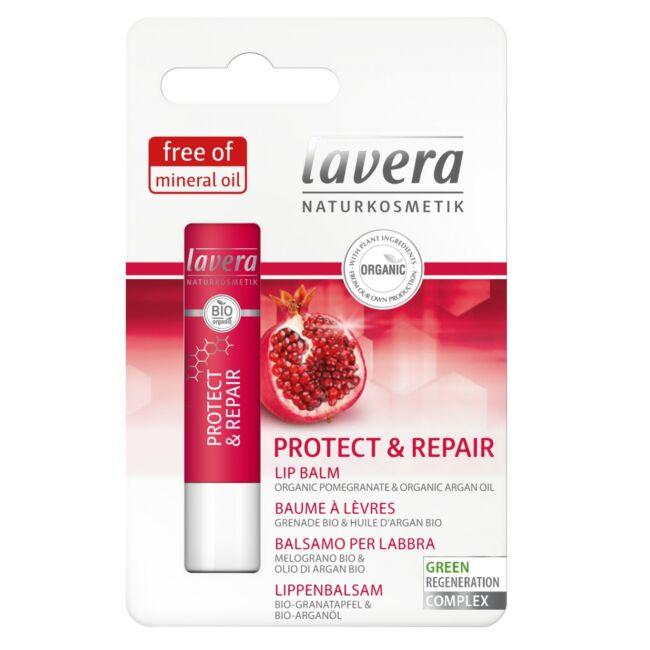 lavera-regeneralo-ajakbalzsam-4,5g