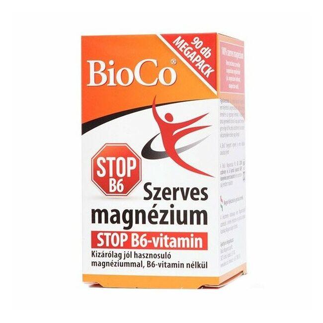 bioco-szerves-magnezium-stop-b6-tabletta-90x