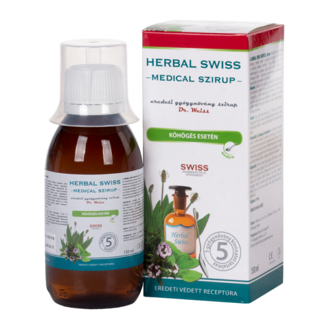 herbal-swiss-landzsas-utifu-szirup-150ml
