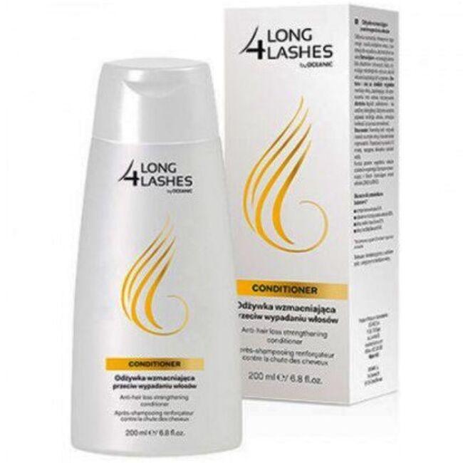 long4lashes-hajhullas-elleni-erosito-hajkondicionalo-200ml