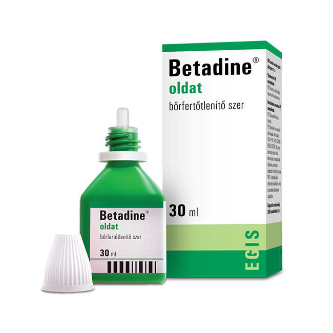betadine-oldat-30ml