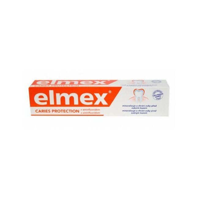 Elmex-CARIES-PROTECTION-fogkrem-75ml