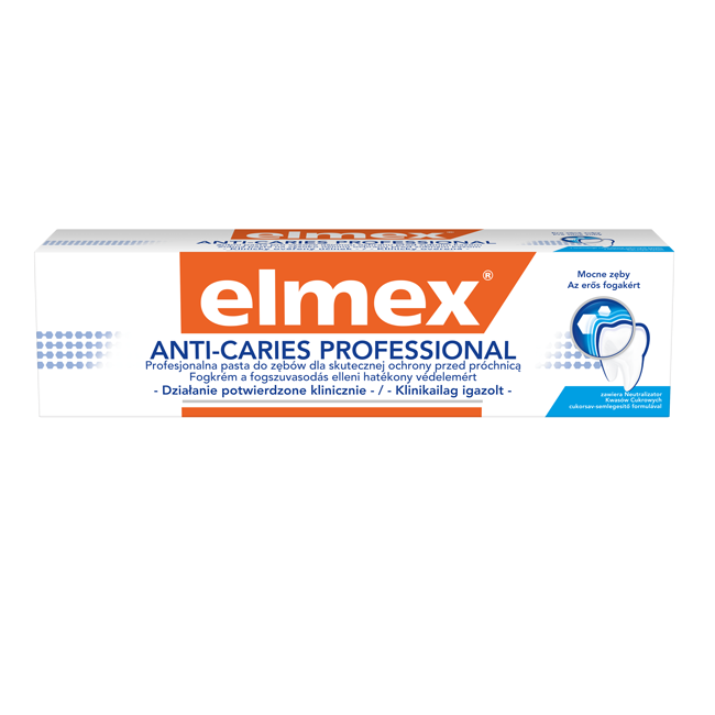 Elmex-CARIES-PROTECTION-fogkrem-75ml