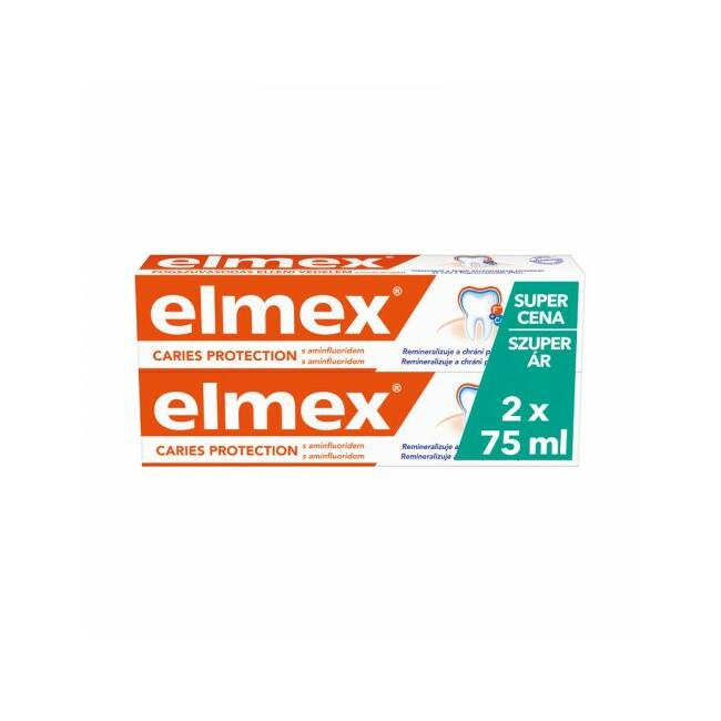 elmex-caries-protection-fogkrem-duopack-2x75ml