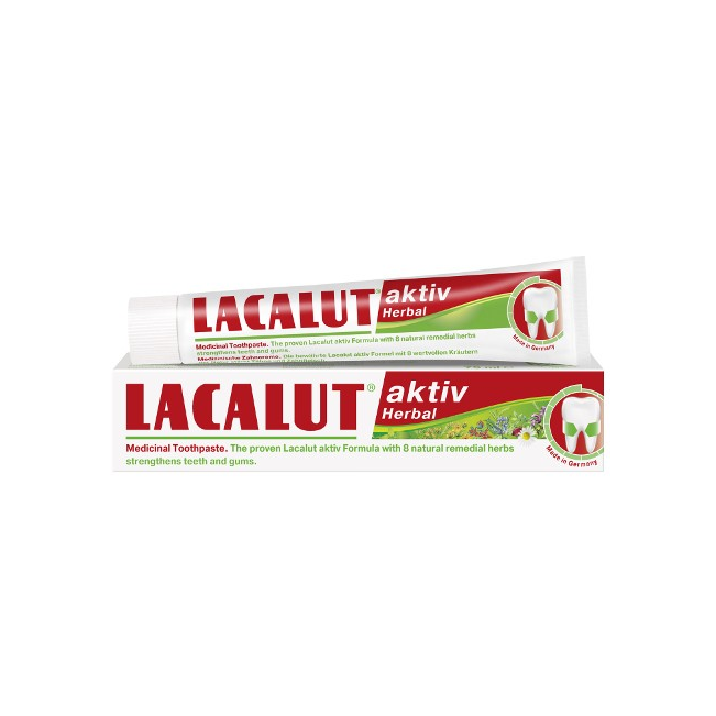 lacalut-aktiv-herbal-fogkrem-75ml